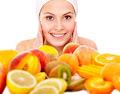 Alimentos que pueden curar el acné