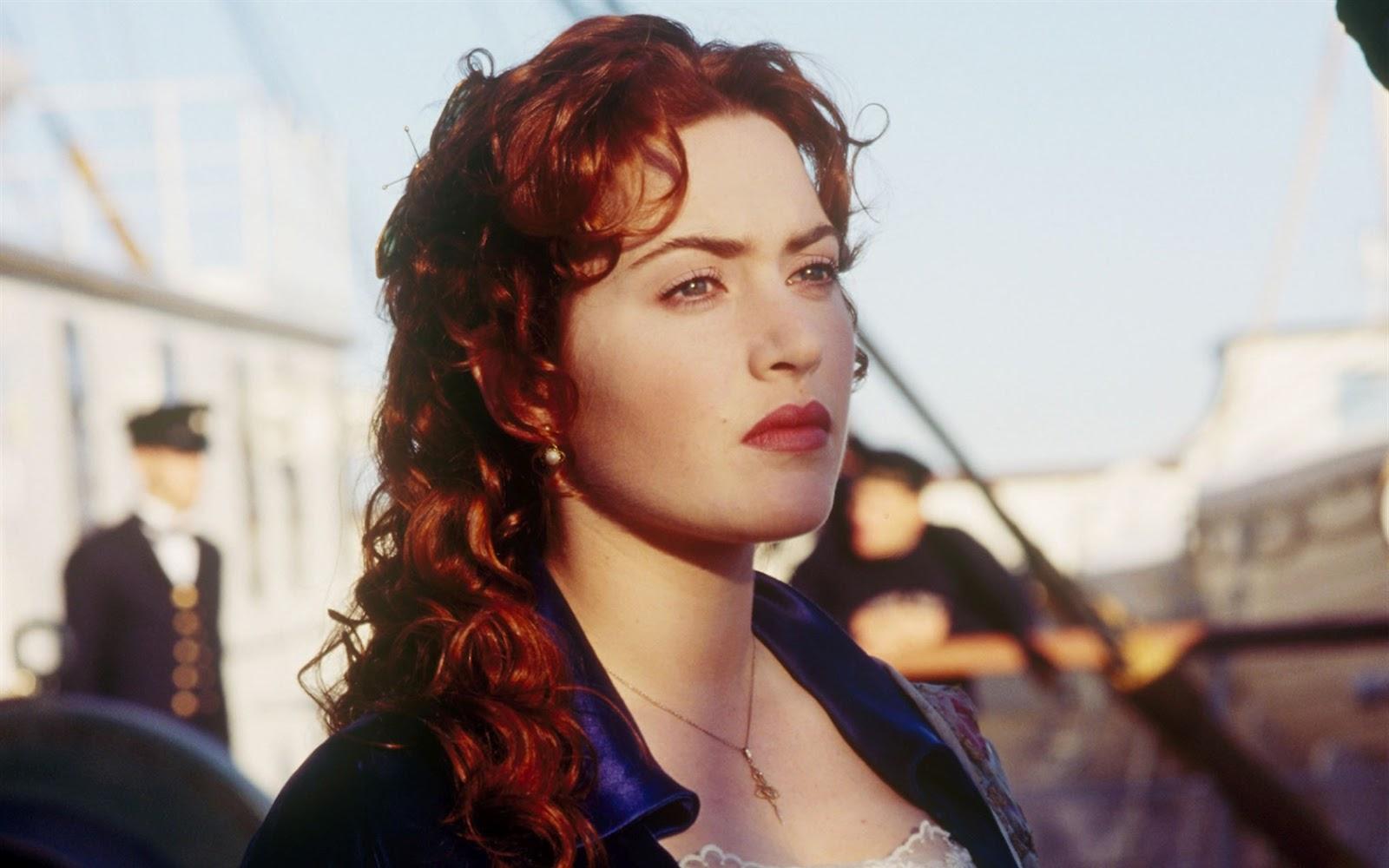 http://1.bp.blogspot.com/-Q4VDTlEZoRI/UC_PGYar75I/AAAAAAAALVE/oPuCUN9yNiU/s1600/Kate_Winslet-Titanic_3D_high-definition_movie_Wallpapers_10_1680x1050-maya-vfx-jaffna-movie-short-flim.jpg