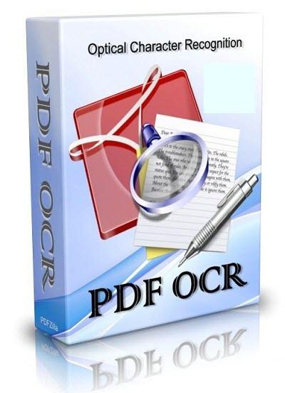 pdf to text converter ocr