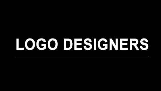 Famous Graphic Designers You Should Know