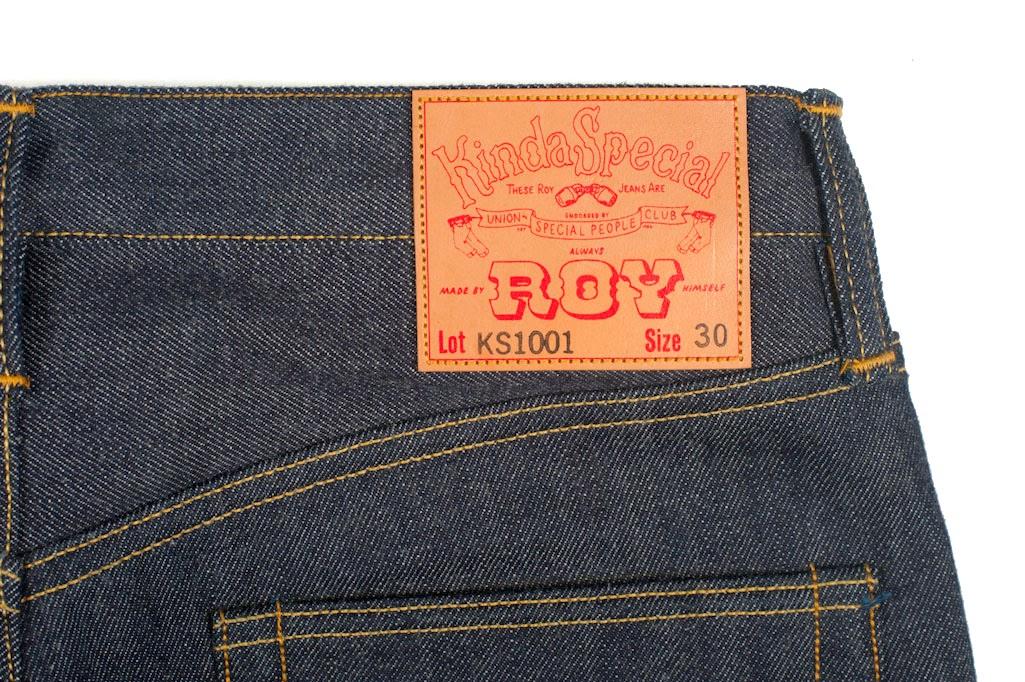 ROY_KS1001_05.jpg