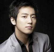 Biodata Lee Sang Yeob pemeran tokoh Jang Hyun Do