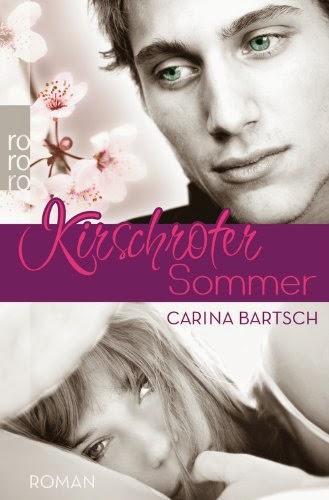 http://www.amazon.de/Kirschroter-Sommer-Carina-Bartsch/dp/3499227843/ref=sr_1_1?s=books&ie=UTF8&qid=1407417960&sr=1-1&keywords=kirschroter+sommer