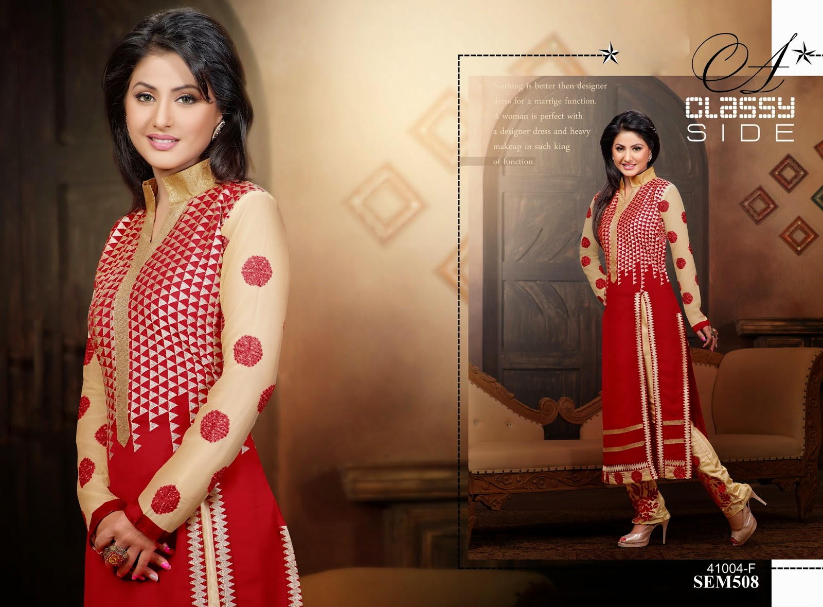 Mumtaz khan fashion designer 21