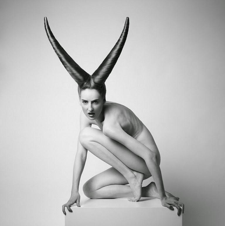 fotos-artisticas-en-blanco-y-negro