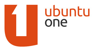 ubuntuone client