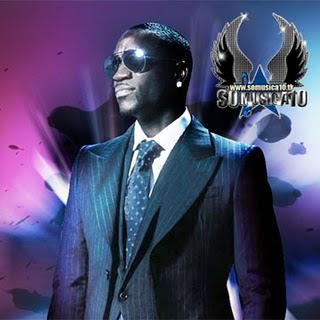 Akon – Hurt Somebody (Remix) Lyrics | Genius Lyrics