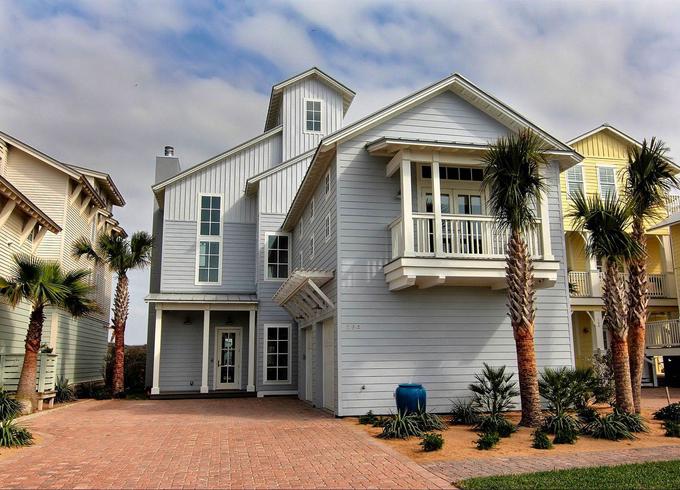 View All  Properties Of Cinnamon Shore Port Aransas Texas