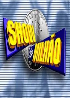 download torrent mu Jogo Show do Milhão Coleção Especial PC