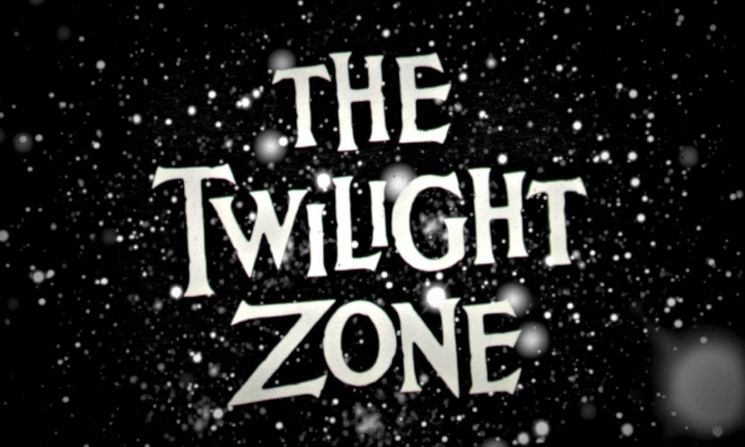 The Twiligth Zone