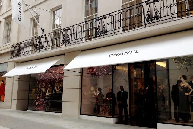 Chanel+London+(6).jpg