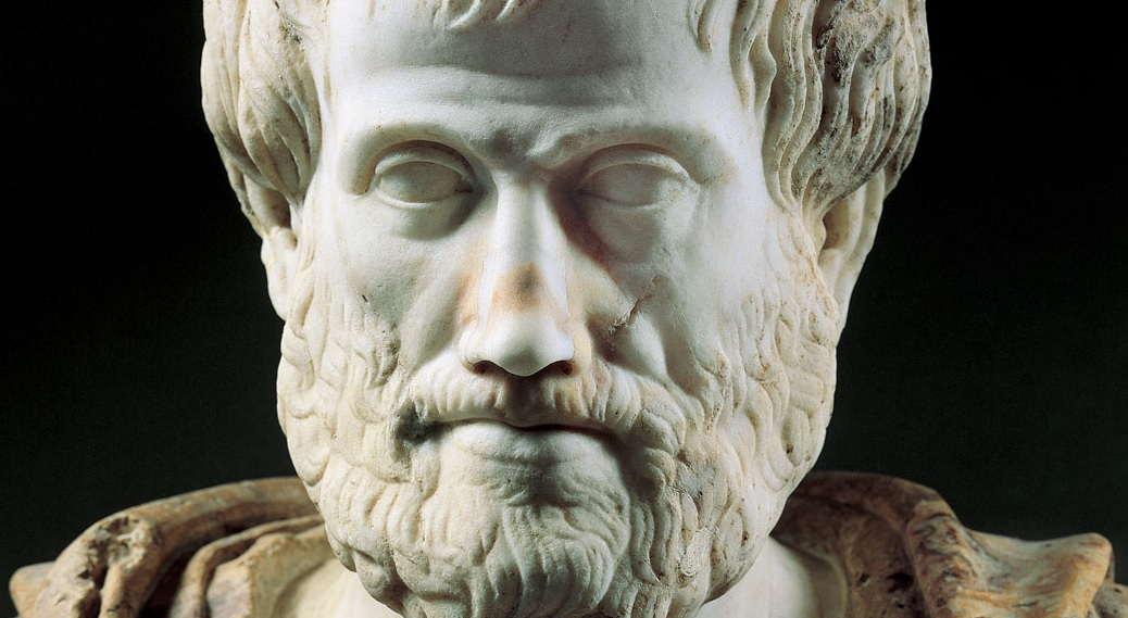 aristotle virtue excess and deficiency Aristotle notes on nicomachean ethics  having virtue means abstaining from excess or defect  ii8 the excess, deficiency, .