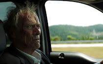 Σινεμά: Το βαποράκι,(2018) Αμερικάνικη ταινία