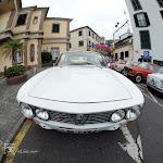 Alfa Romeo 2000 GTV - Membro Allfredo Pereira