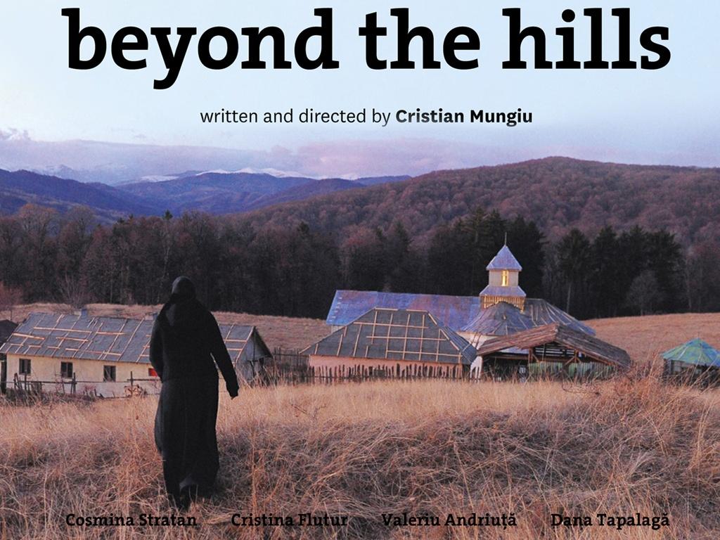 http://1.bp.blogspot.com/-Q4djqcMAVNc/UWLrGEs9KTI/AAAAAAAAibA/E-kex1hB3aE/s1600/Beyond+the+Hills+2012+movie+Wallpaper+1024x768.jpg