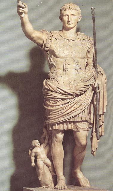 http://10gym-patras.ach.sch.gr/Romaiki-istoria/glypt.htm