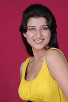 Madhurima_Hot_Stills,Pics (6).JPG