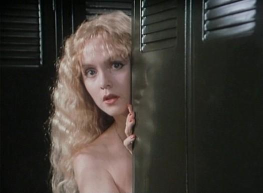 80s sitcom stars nude