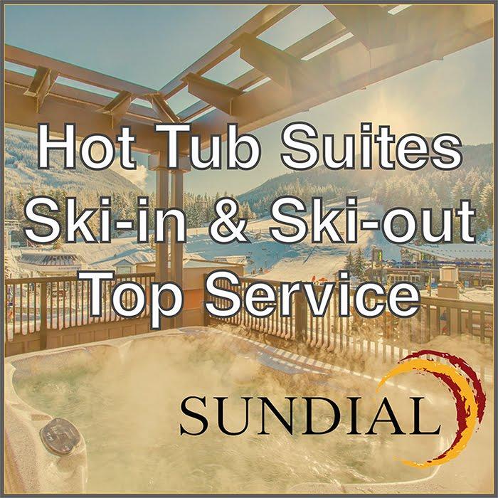 Sundial Hotel Web Cam