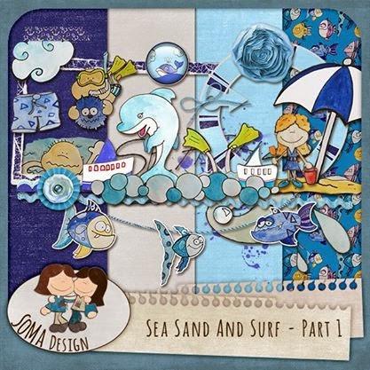 http://1.bp.blogspot.com/-Q4j8Z_wluog/U-ivQOZY3gI/AAAAAAAAKwI/mFKcuhIEZf8/s1600/sea1.jpg