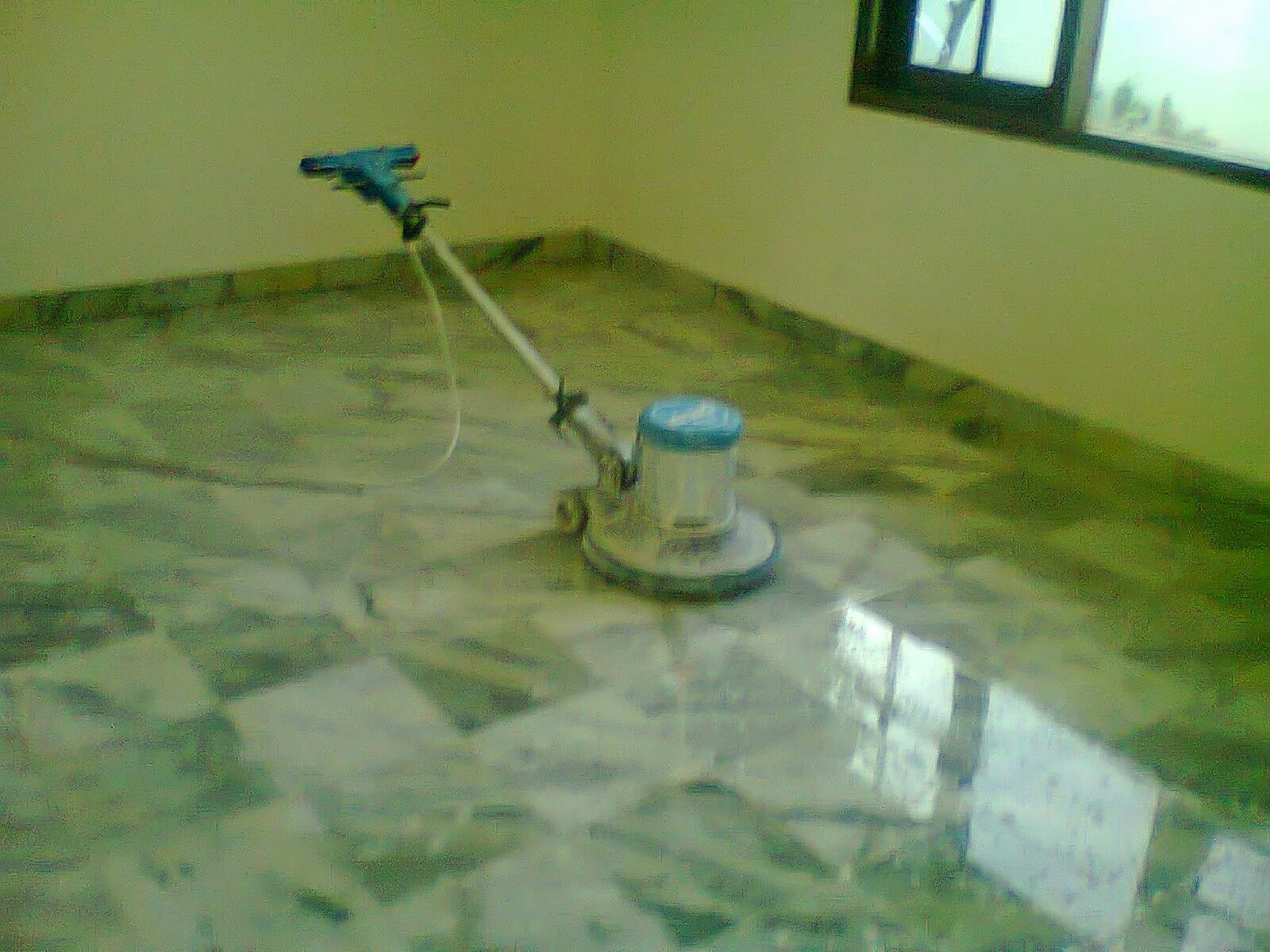 Meier Freedman Liveinternet Alat Potong Granite Ampamp Keramik 100cm