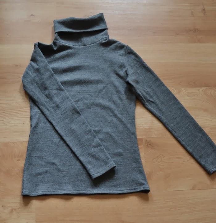 Блузки вискозные в санкт петербурге