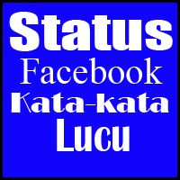 200 x 200 · 7 kB · png, Kata Kata Lucu Singkat Untuk Status Facebook