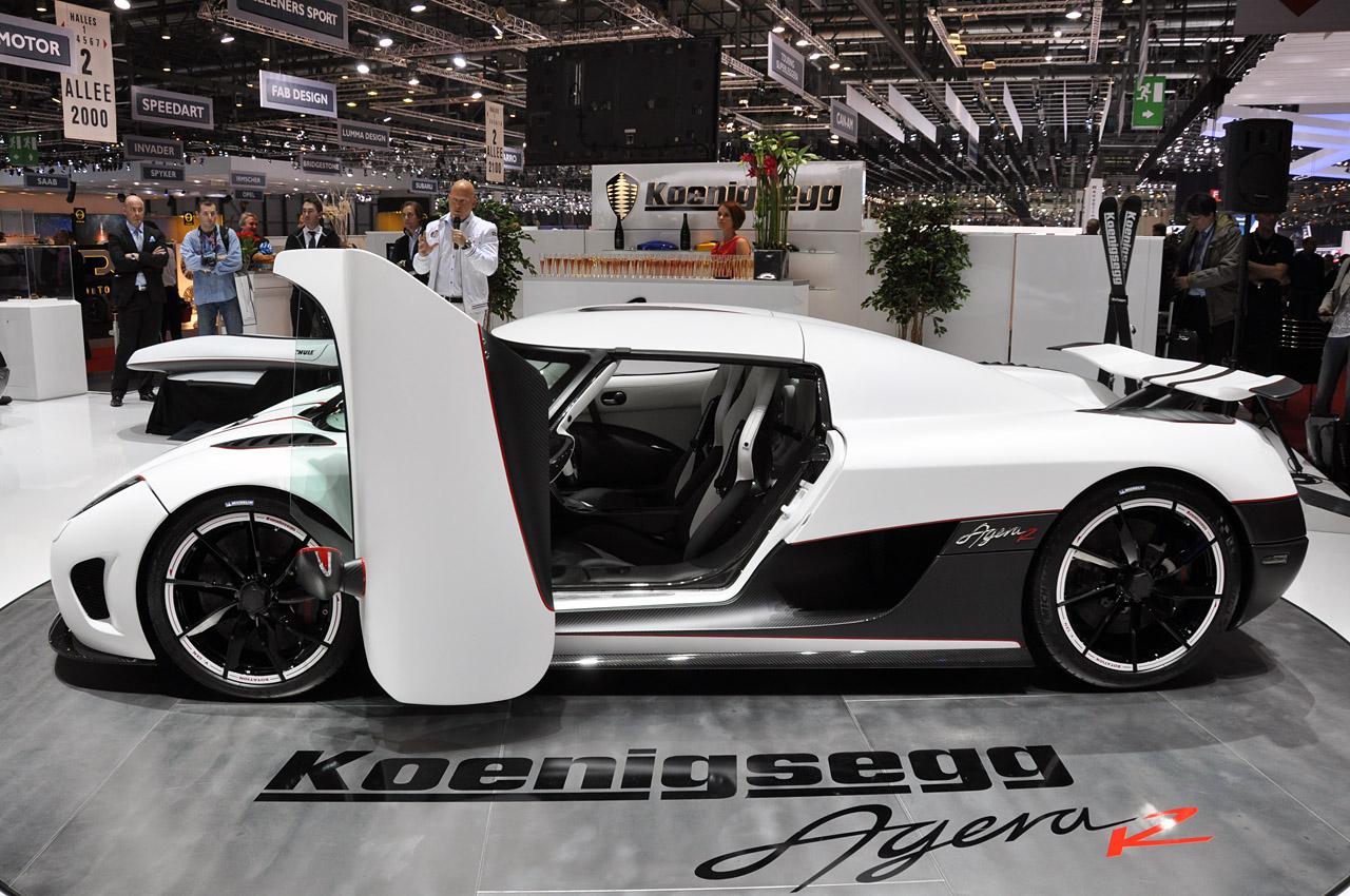 http://1.bp.blogspot.com/-Q4lwFX_e_00/Tr--7uKhfiI/AAAAAAAAEbM/16agp-7UMv4/s1600/Koenigsegg-Agera-R-3.jpg