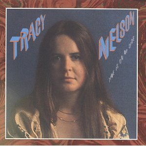 Interview Tracy Nelson Vvn Music