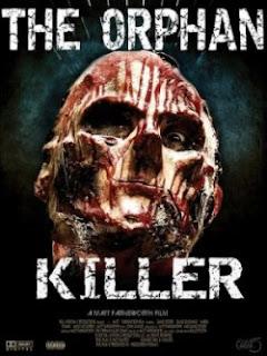 The Orphan Killer – Legendado – Filme Online