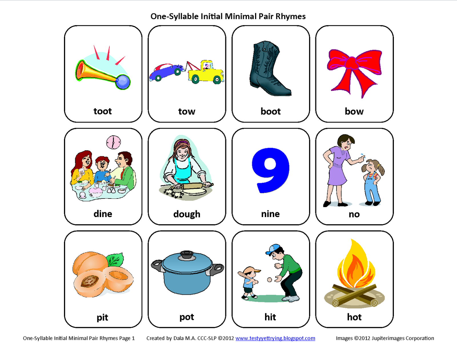 """features of syllable formation in english Main features of syllable formation in english 3 theories of syllable formation and division conclusion references introduction the syllable is a primary basic unit of speech being joined with each other, speech sounds serve as structural material, as """"bricks"""" for syllables."""