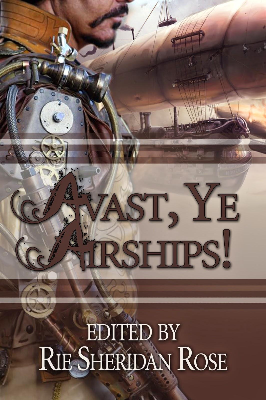 http://mochamemoirspress.com/avast-ye-airships/