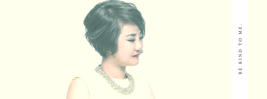 Wendy Pua | Malaysia Lifestyle Blogger