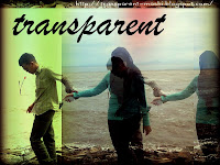 transparent-mashi & adhha