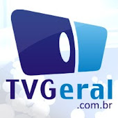 TV GERAL NO CARNAVAL DE SALVADOR 2012