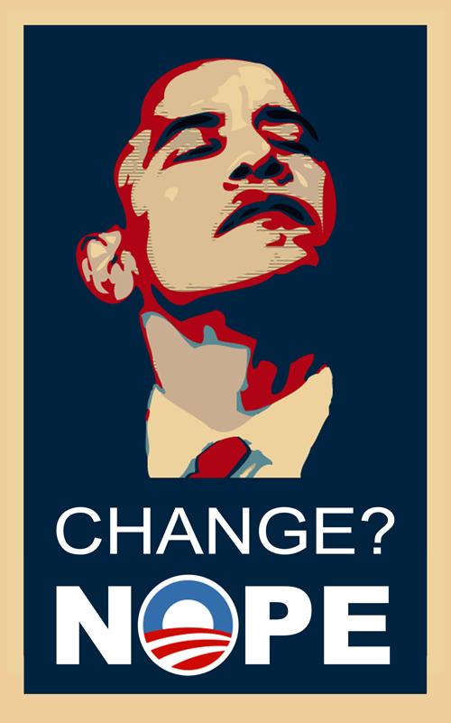 OBAMA_CHANGE_NOPE.jpg