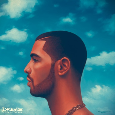 Drake Nothing Was The Same Full Album - Free music streaming