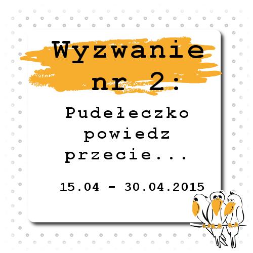http://bialekruczki.blogspot.ie/2015/04/wyzwanie-nr-2.html