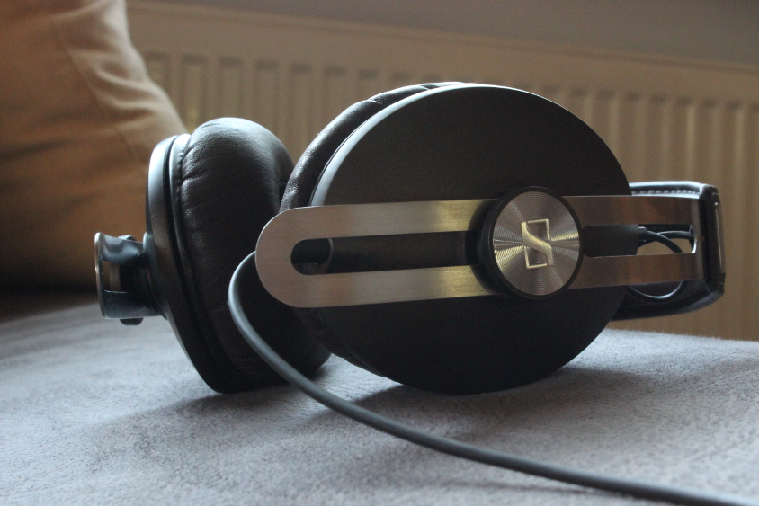 Sennheiser Momentum Over-Ear