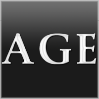 Age Calculator Pro for BlackBerry