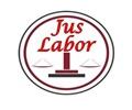 Jus Labor