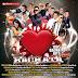 VA - I Love Bachata [320Kbps][MEGA][2015]
