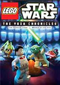 Lego Star Wars: Las crónicas de Yoda – La amenaza de los Sith (2013) ()