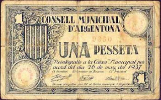 Billetes falsos 3