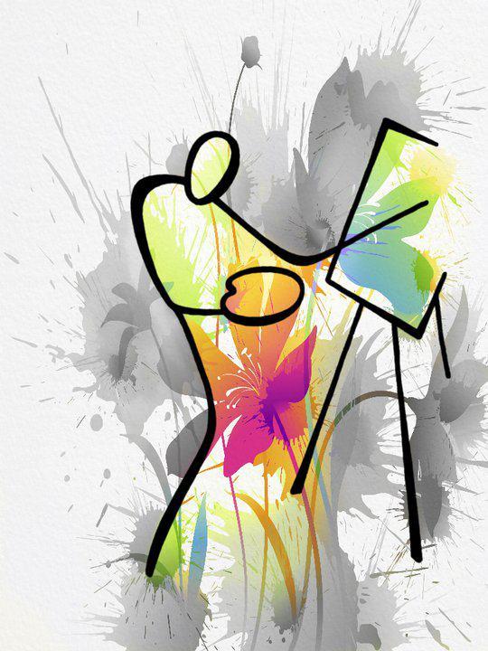 Tatyana Markovtsev Markovtsev+Tatyana+%5B%D0%A2%D0%B0%D1%82%D1%8C%D1%8F%D0%BD%D0%B0+%D0%9C%D0%B0%D1%80%D0%BA%D0%BE%D0%B2%D1%86%D0%B5%D0%B2%D0%B0%5D+-+Russian+Minimalist+painter+-+Tutt%27Art@+%286%29