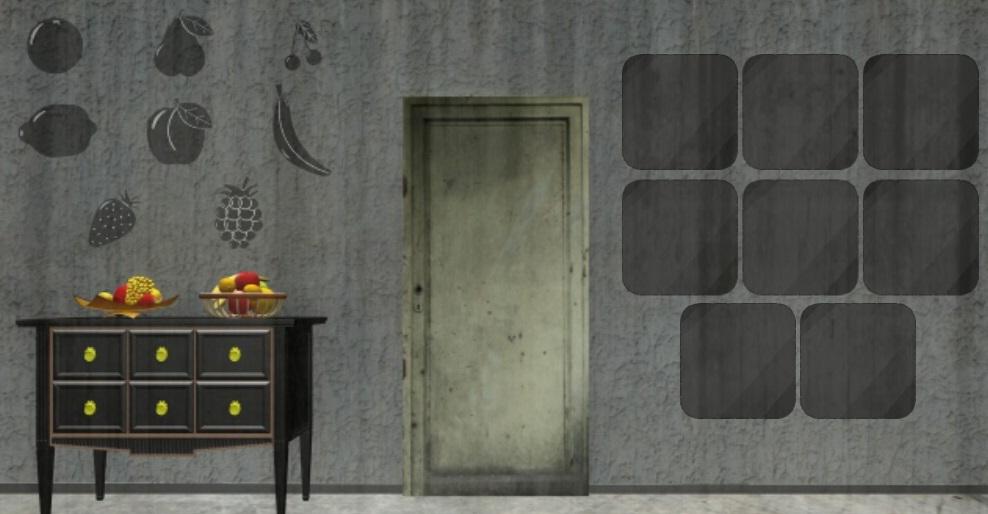 100 doors underground level 11 to 20 walkthrough putas y for 100 door walkthrough