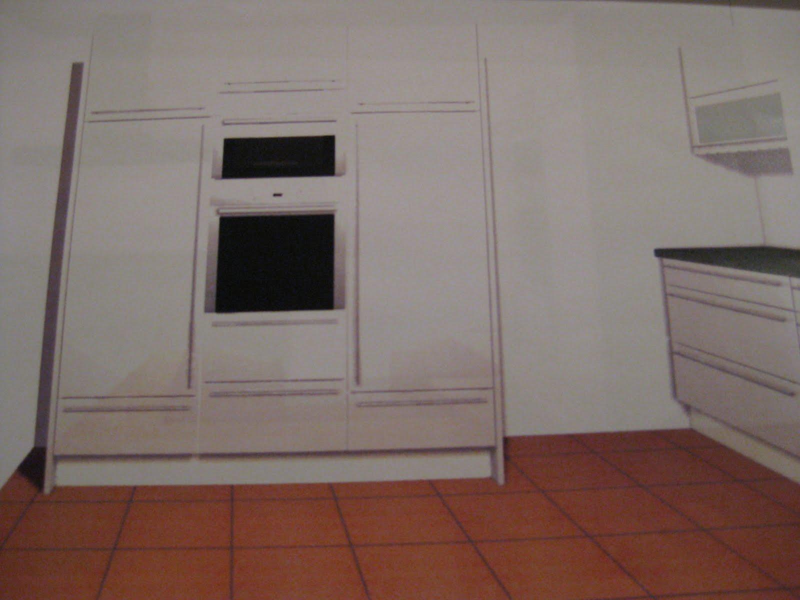 startschuss in steinhagen k chenplanung soviel sand und keine f rmchen. Black Bedroom Furniture Sets. Home Design Ideas