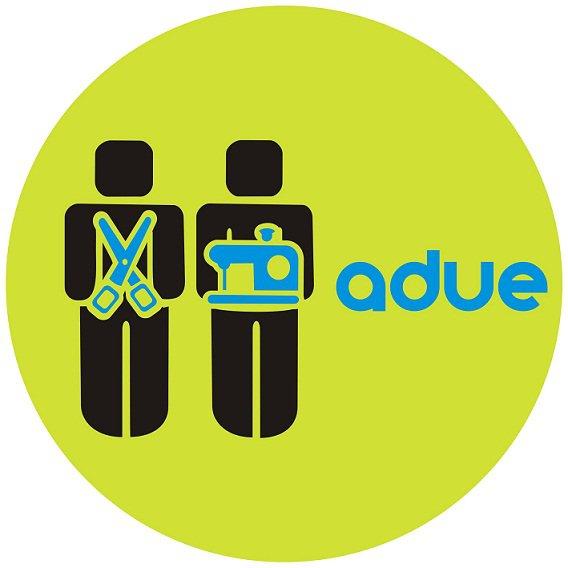 @_Adue
