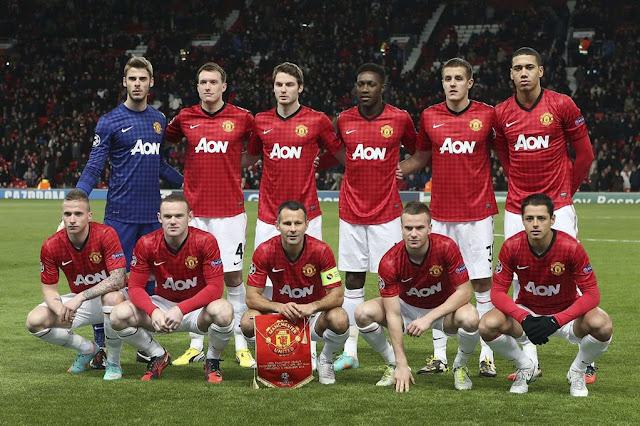 http://1.bp.blogspot.com/-Q4xE6-3pFqo/UToBOlRN3JI/AAAAAAAAADw/Jh8H293L_bo/s640/Manchester+United2.jpg