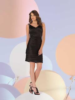 loris angel, abiye, abiye elbise, abiye modelleri ,2013